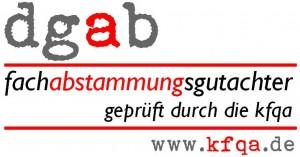 Logo (nicht individualisiert)